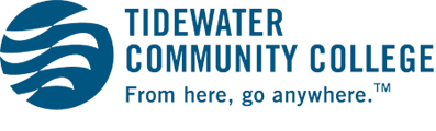 Tidewater Community College | Augusoft