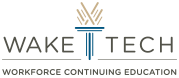 Wake Technical Community College