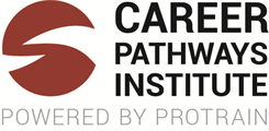 Career Pathways Institute