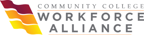 Community College Workforce Alliance | Augusoft